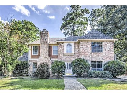 2402 Oak Shores Drive Kingwood, TX MLS# 9272073