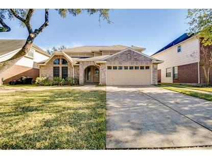 207 Burkwood Court Sugar Land, TX MLS# 92842582