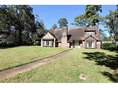 3023 Sherwood Oak Street Dickinson, TX MLS# 92857756