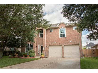 18118 Cypress Valley Lane, Cypress, TX