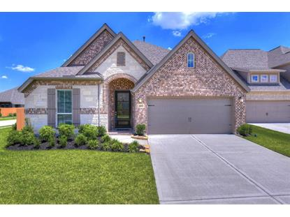 4351 Croft Creek Drive Spring, TX MLS# 92901702