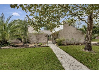 3811 Glenmeade Drive Houston, TX MLS# 92919581