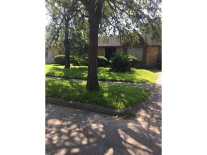 4727 Pinebrook Lane Houston, TX MLS# 93004654