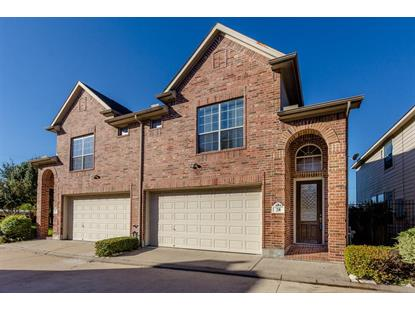 6222 Skyline Drive Houston, TX MLS# 93172980
