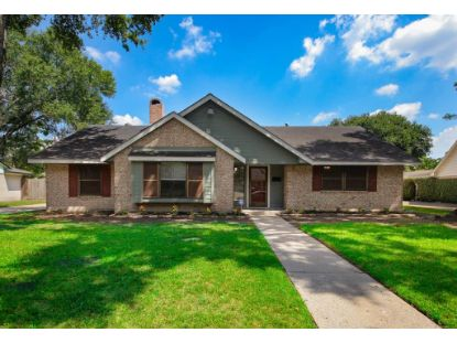 7806 Clarewood Drive Houston, TX MLS# 9323042