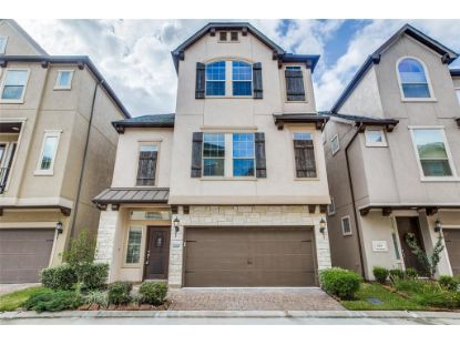 10110 Spring Shadows Park Circle Houston, TX MLS# 933195