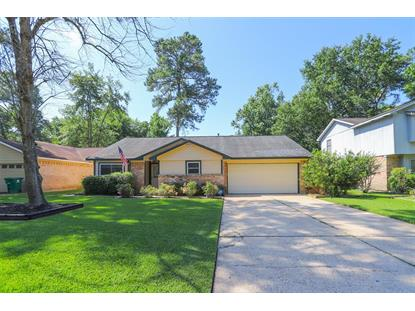 3234 Sycamore Springs Drive Houston, TX MLS# 93323006