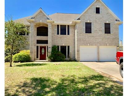 4206 Watercolor Cove Pasadena, TX MLS# 93324849