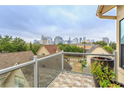 2717 Austin Street Houston, TX MLS# 93363463