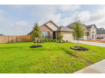 28730 Forest Pass Lane, Katy, TX