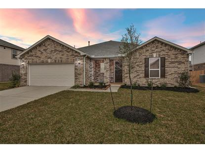 3905 Mountford Drive Pearland, TX MLS# 93439551