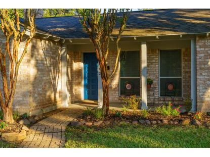 12402 Westella Drive Houston, TX MLS# 93498492