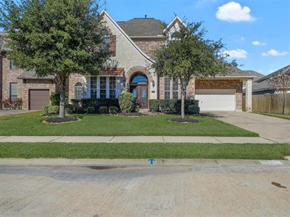 26530 Ashwood Creek Lane Katy, TX MLS# 93564741
