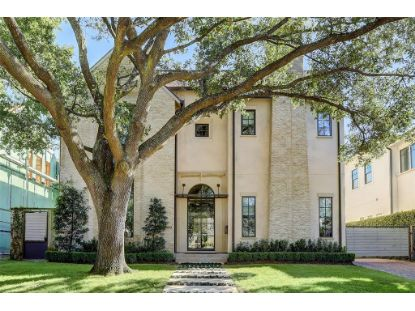 3709 Sunset Boulevard Houston, TX MLS# 93597678