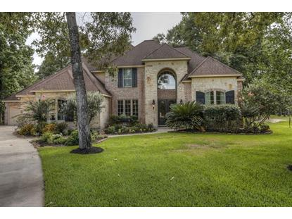 4206 Pikard Way Court Spring, TX MLS# 93629574