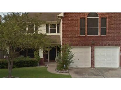 22702 Birch Point Drive Katy, TX MLS# 93669206