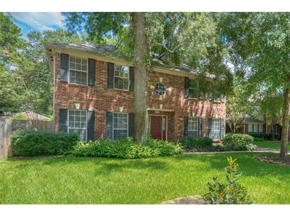4522 Windy Hollow Drive Kingwood, TX MLS# 93707123