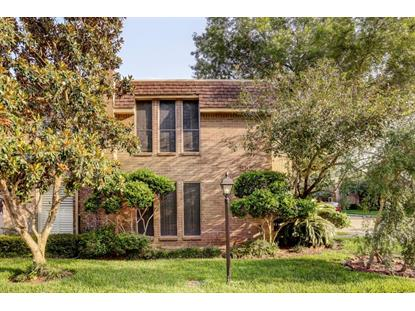 5237 Woodlawn Place Bellaire, TX MLS# 93884961