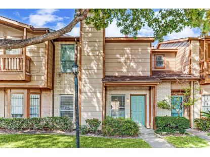 12500 Brookglade Circle Houston, TX MLS# 93934272