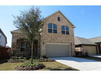 19327 N Cottonwood Green Lane, Cypress, TX
