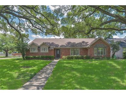4403 Lymbar Drive, Houston, TX