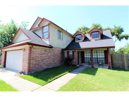 2110 Laurel Land Lane Houston, TX MLS# 94014616
