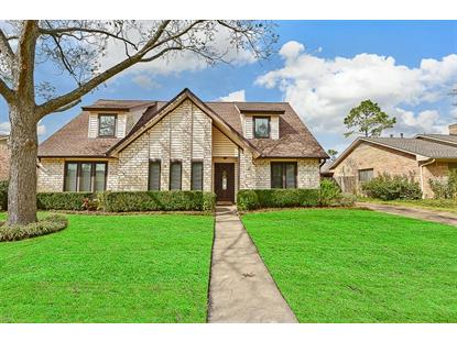 2846 Pepper Wood Drive Sugar Land, TX MLS# 94030514