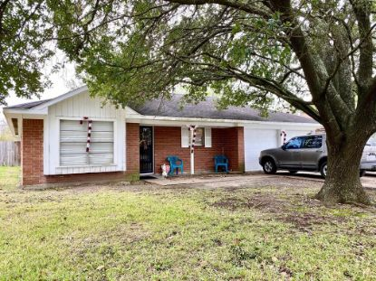 7553 Werner Street Houston, TX MLS# 94068599