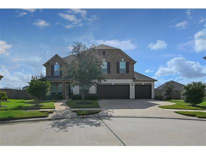 2010 Snow Pine Lane Houston, TX MLS# 94093356