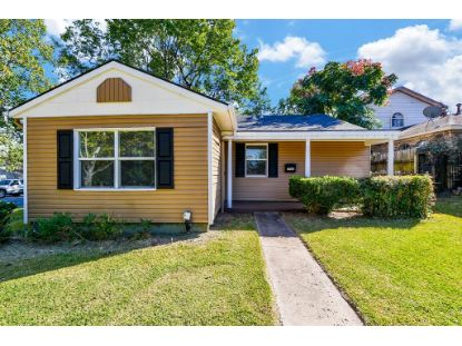 7726 Tipps Street Houston, TX MLS# 94098337