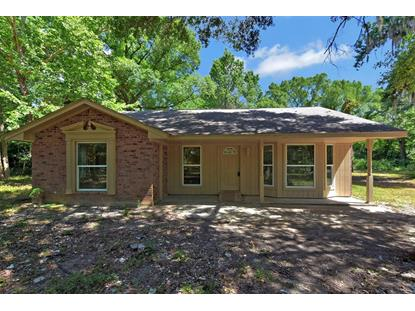 13993 Walker Road Conroe, TX MLS# 94140888
