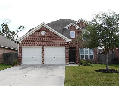 2442 Morgan Ridge Lane, Spring, TX