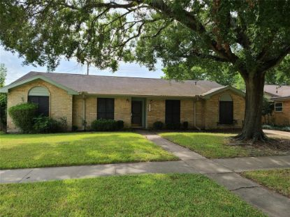 15526 Diana Lane Houston, TX MLS# 94229538
