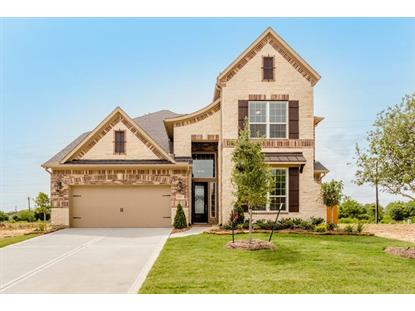 14062 Dunsmore Landing  Houston, TX MLS# 94234654