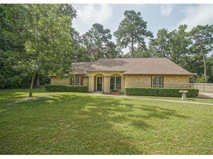 222 Chariot Lane New Caney, TX MLS# 94277212