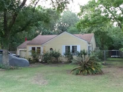 2715 48th Street Dickinson, TX MLS# 94344799