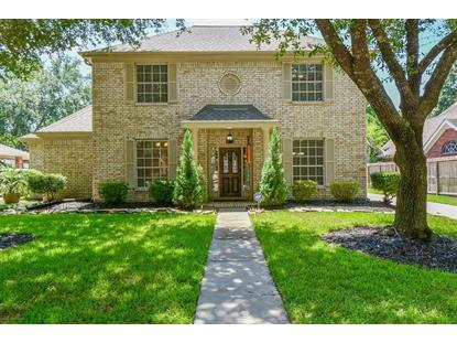 16423 Willowbank Drive Tomball, TX MLS# 94346565