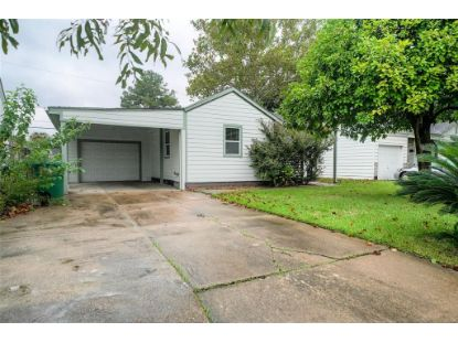 7607 Satsuma Street Houston, TX MLS# 94347972