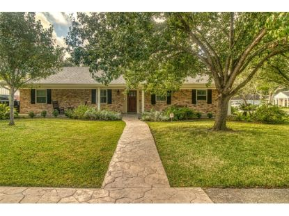 10727 Del Monte Drive Houston, TX MLS# 94351267