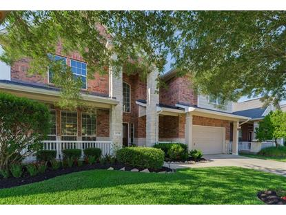 26710 Eagle Park Lane Katy, TX MLS# 94356892