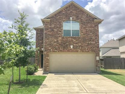 13110 Aiden Circle, Houston, TX