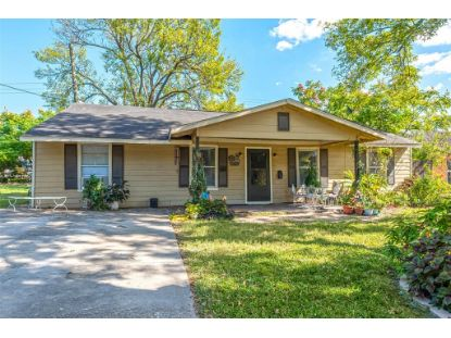 6855 Crestmont Street Houston, TX MLS# 94453369