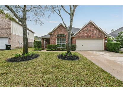 5911 Mettler Lane Richmond, TX MLS# 94479113