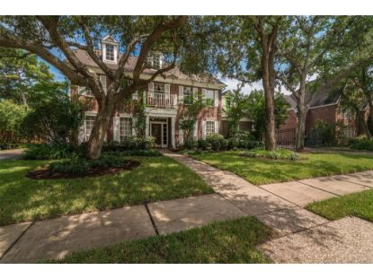 1902 Winter Knoll Way Houston, TX MLS# 94524133