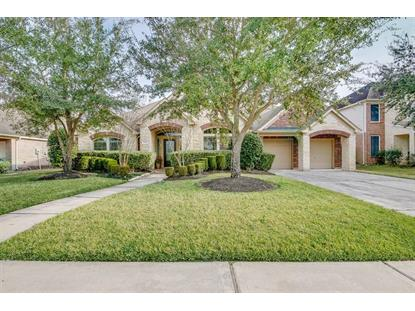 14422 Wildwood Springs Lane Houston, TX MLS# 94696924