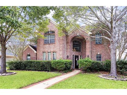 13731 Ashley Run  Houston, TX MLS# 94722440