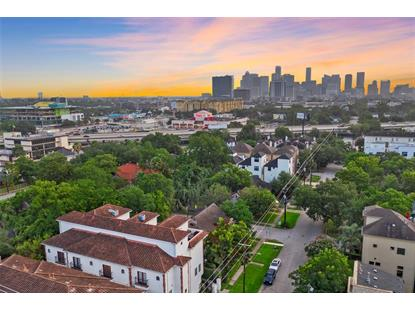4606 Austin Street Houston, TX MLS# 94809406