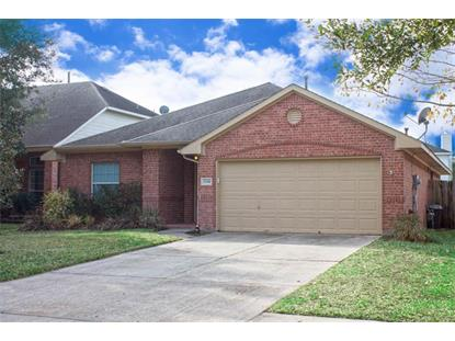 32414 Summer Park Lane, Spring, TX