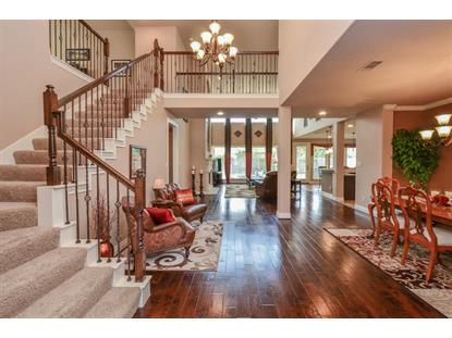 3118 Seminole Peak Lane, Katy, TX