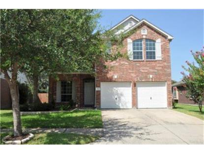 29807 Sunwillow Creek Drive, Spring, TX